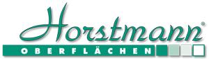 Galvanik-Horstmann GmbH Hildesheim