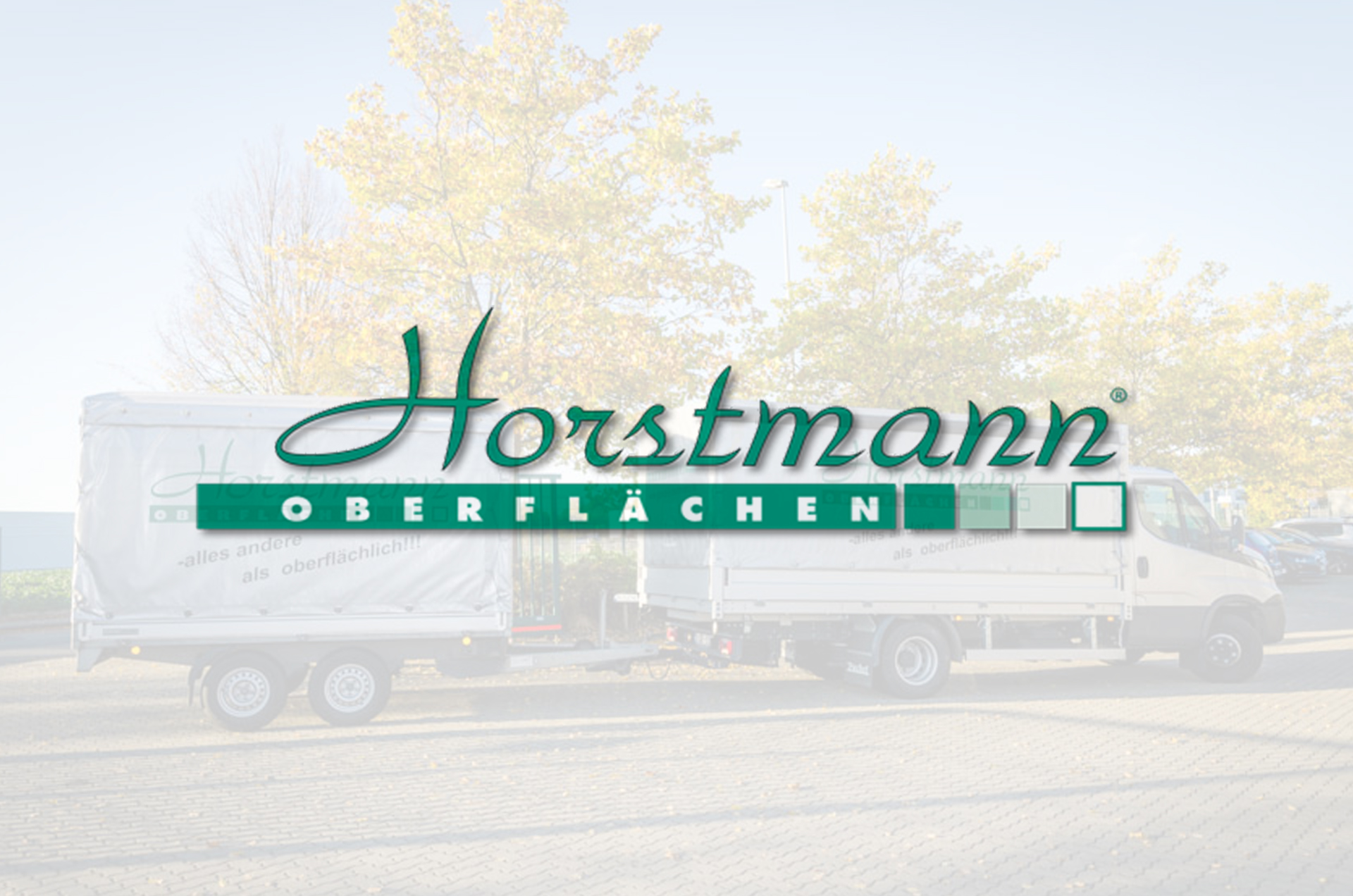 Beizen | Galvanik-Horstmann GmbH Hildesheim