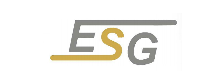ESG Edelmetall-Service